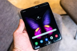 The Samsung Galaxy Fold is headed to Canada, with in-store pre-orders starting today – TechCrunch