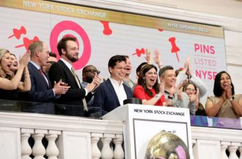 2019 tech IPOs: The not-quite-banner year that could have been a lot worse