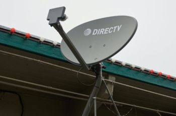 AT&T raises DirecTV prices again despite losing millions of customers