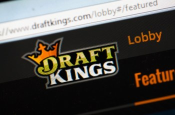 As DraftKings finds an exit, a reminder of what could have been – TechCrunch