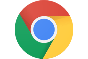 Chrome 79 arrives with password warnings, real-time phishing protection, and WebXR Device API