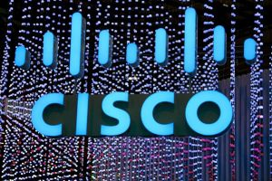 Cisco acquires ultra-low latency networking specialist Exablaze – TechCrunch