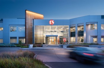 F5 acquires Shape Security for $1B – TechCrunch