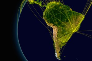 Latin America Roundup: XP's chart-topping IPO, Wildlife becomes a unicorn, SoftBank backs Konfio – TechCrunch
