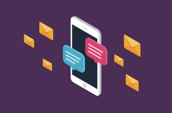 Millions of SMS messages exposed in database security lapse – TechCrunch