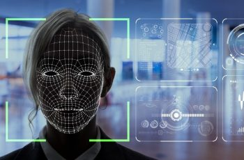 ProBeat: Enough with the government facial recognition