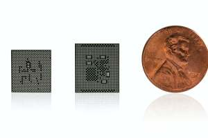 Qualcomm reveals 5G-ready Snapdragon 865, 765, and 765G