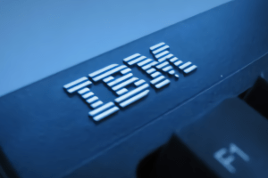 Rensselaer focuses IBM's AiMOS supercomputer on machine learning