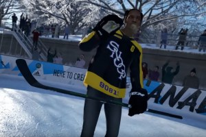 Snoop Dogg is in NHL 20 and his own LucidSound gaming headset
