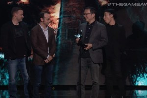 The Game Awards audience grows 73% to 45.2 million livestreams viewed
