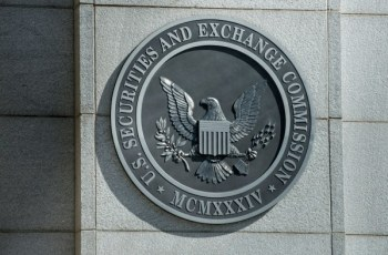 The SEC wants to expand on who is allowed to invest in private securities – TechCrunch