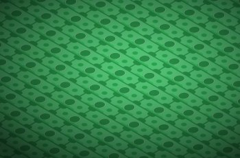 The newest members of the $100M ARR club – TechCrunch