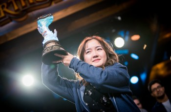 Women are big — and underserved — esports fans. Here's how to market to them