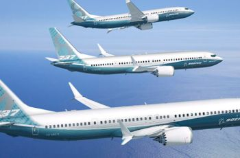 737 Max fix slips to summer—and that's just one of Boeing's problems