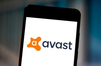 Avast closes Jumpshot over data privacy backlash, but transparency is the real issue