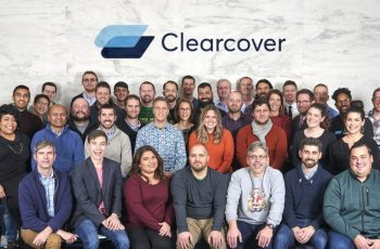 Clearcover raises $50 million to find you a vehicle insurance policy with AI