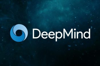 DeepMind's MEMO AI solves novel reasoning tasks with less compute