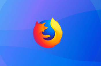 Firefox gets patch for critical zeroday that's being actively exploited