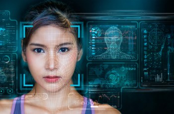 From Washington state to Washington DC, lawmakers rush to regulate facial recognition