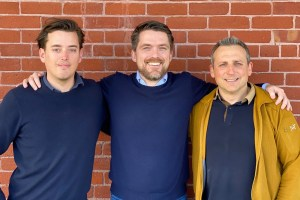 Gabi raises $27 million to disrupt consumer insurance and automate paperwork