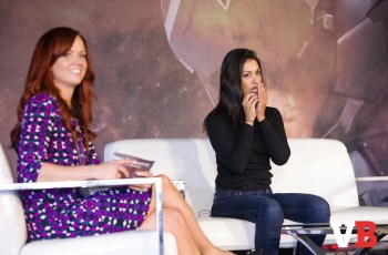 GamesBeat Summit 2020: Our panel on the future of influencer marketing