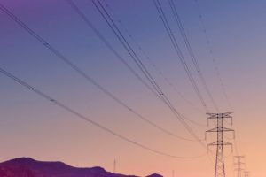 """Iranian hackers have been """"password spraying"""" the US grid"""