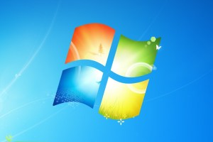 Microsoft ends support for Windows 7: What you need to know
