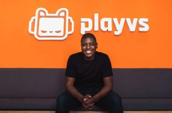 PlayVS brings Fortnite to high school and college esports tournaments