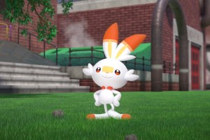 Pokémon Sword and Shield are bigger hits than their predecessors despite all the drama