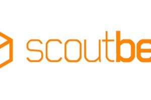 Scoutbee raises $60 million to expedite supplier discovery with AI