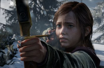 The DeanBeat: My favorite games of the decade