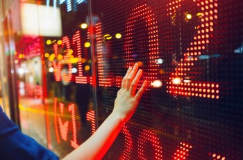 The next global recession: Why this time it is (really) different