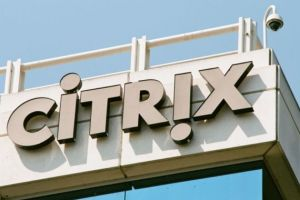 Unpatched Citrix vulnerability now exploited, patch weeks away