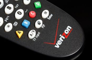 Verizon's great FiOS offer to me: Pay $50 extra for slower Internet