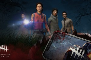 Dead by Daylight Mobile lurches relentlessly toward spring release