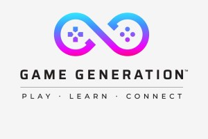 ESA launches 'Game Generation' campaign to promote gaming's benefits