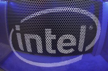 Intel uses AI to find new customers in specific industries
