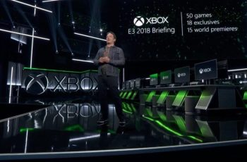 Microsoft: VR is big on Windows, but Xbox would need 'a bunch of work'