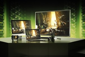 Nvidia launches RTX-based GeForce Now cloud gaming service for $5 per month