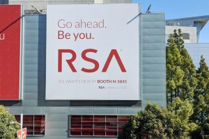 Securiti.ai named most innovative startup at RSA