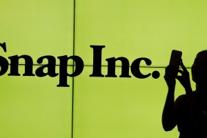 Snap drops 10% following Q4 2019 earnings miss