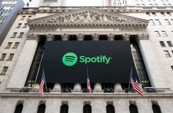 Spotify: Users up 31% to 271 million in Q4 2019, podcasts convert free-to-paid subscribers