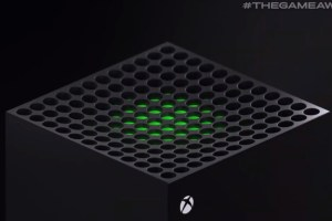 Xbox boss expects to keep a console under his TV for the next 10+ years