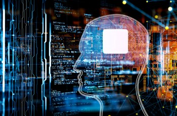 3 important trends in AI/ML you might be missing
