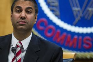 After deregulatory blitz, FCC scrambles to prevent ISP abuse during pandemic