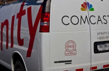 Comcast and T-Mobile upgrade everyone to unlimited data for next 60 days