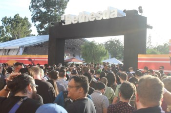 E3 2020 cancellation: Game industry reacts to physical vs. digital marketing