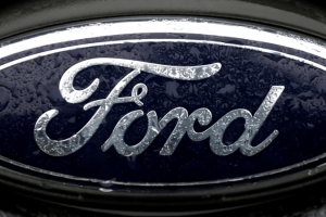 Ford releases a data set to accelerate autonomous car development