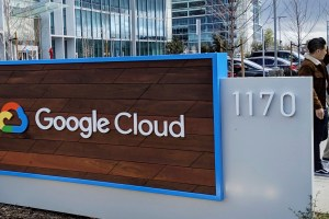 Google Cloud speech-to-text reaches 200 million more people with language upgrades