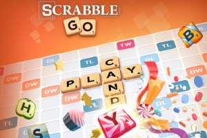How Scopely took over the Scrabble mobile game franchise from EA